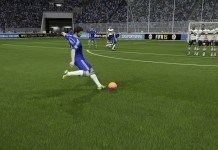 Fifa15_title_update_3_and_4