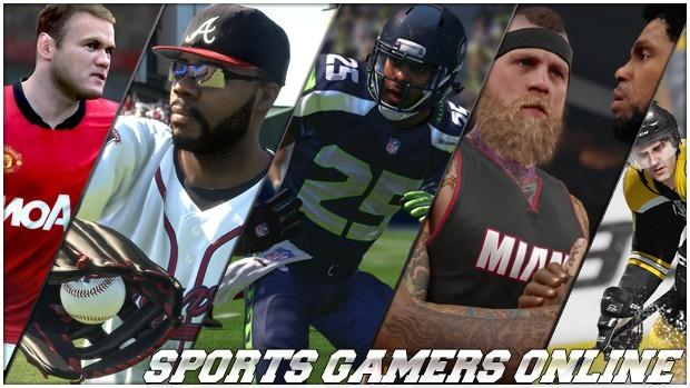 Sports_Gamers_Online_Google_Plus