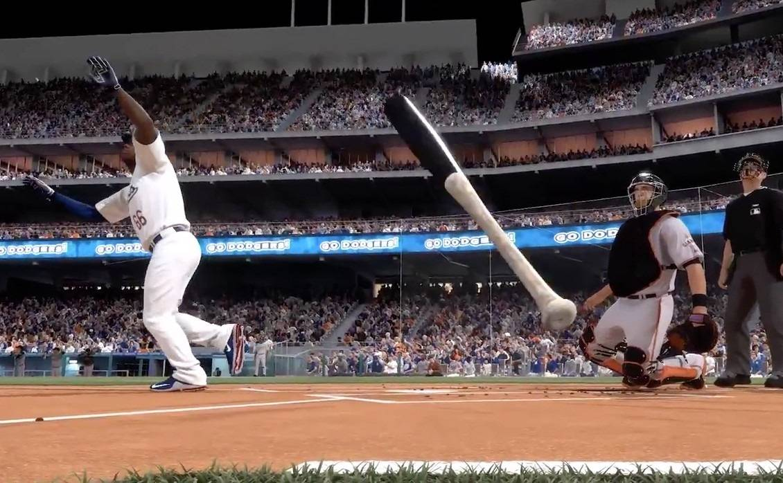 MLB_15_The_Show_Early_Preview
