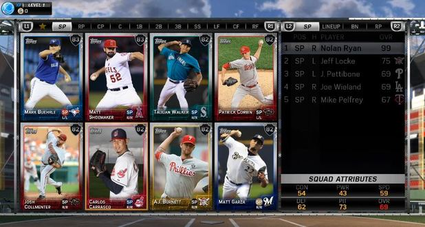 MLB_15_The_Show_Preview_diamond_dynasty