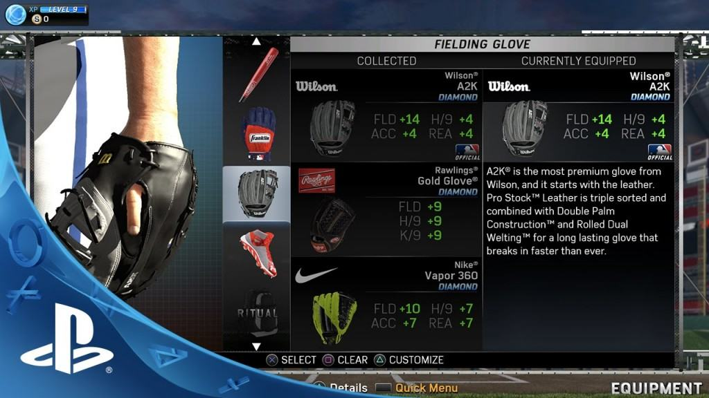 MLB_15_The_Show_Preview_equipdefault