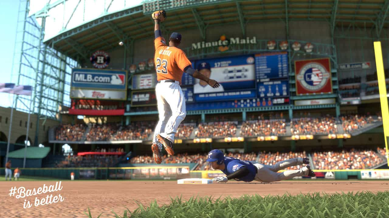 MLB_15_The_Show_Preview_lighting