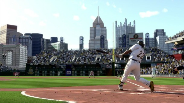 MLB_15_The_Show_Preview_lighting_home_run