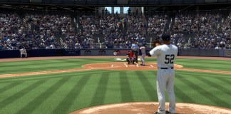 MLB_15_The_Show_League