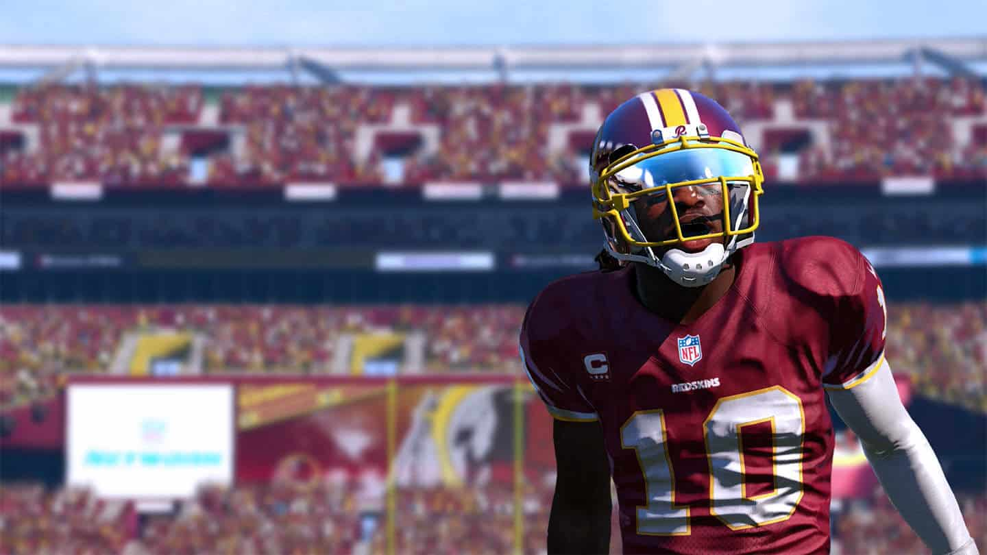 Madden_15_Midterm_Review_RG3_Cover