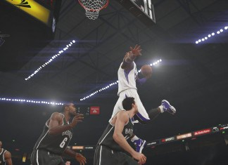NBA 2K15_How_To_Alley-Oop