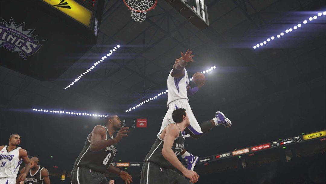 NBA 2K15_How_To_Alley-Oop