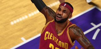 NBA2K15_Review_Lebron_James