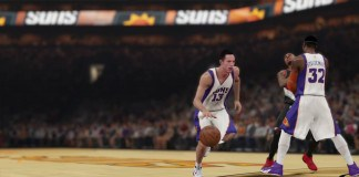 NBA2k15_Tips_Steve_Nash