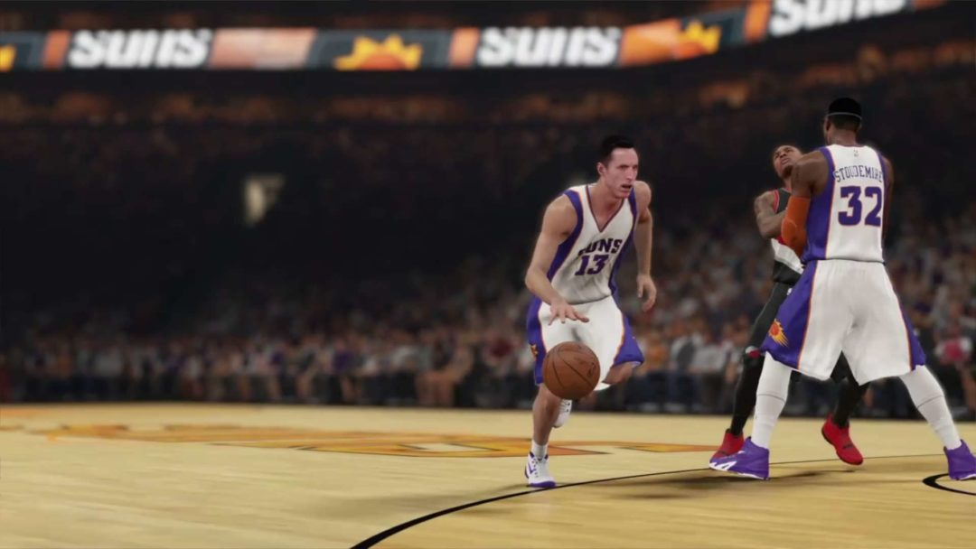 NBA2k15_Tips_Steve_Nash