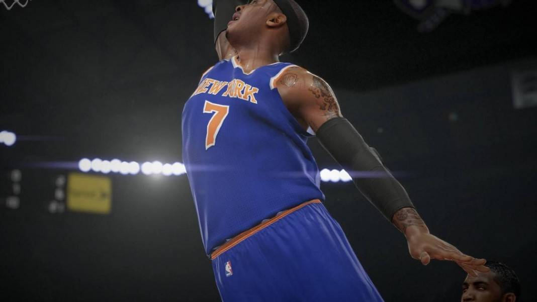 NBA2k15_Win_With_Knicks_Carmelo