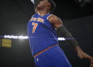 NBA2k15_Win_With_Knicks_Carmelo