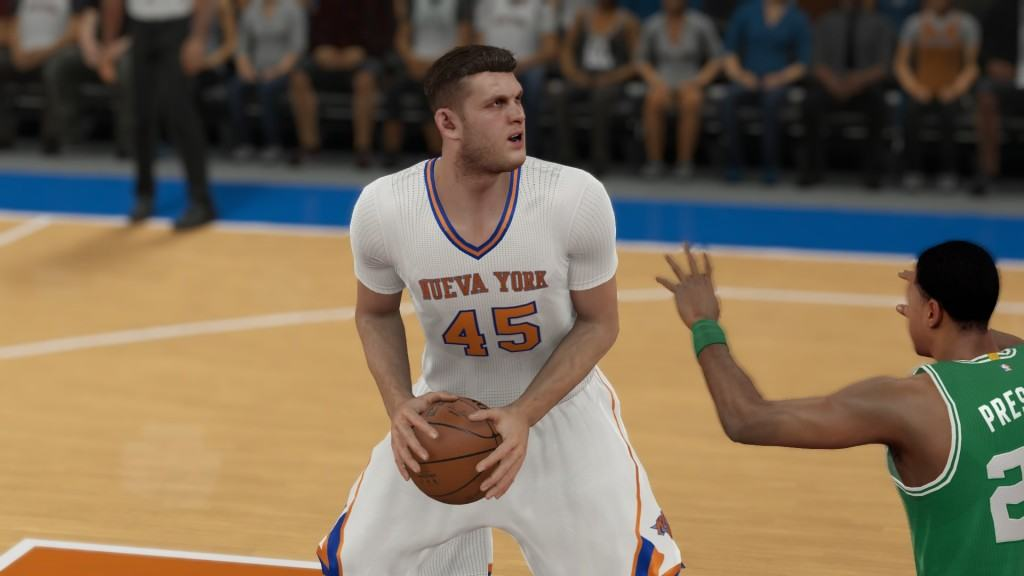 NBA_2K15_Knicks10