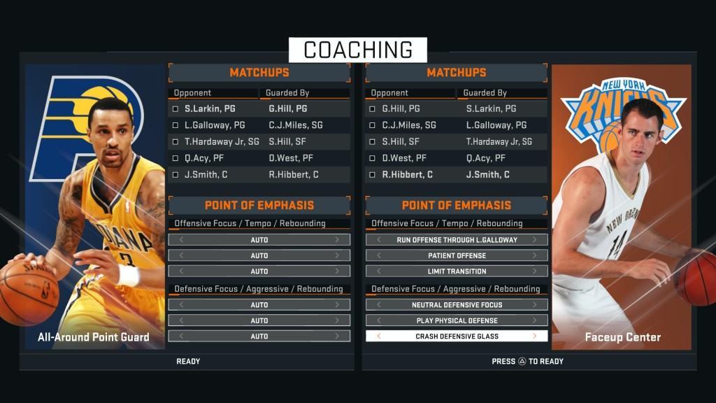 NBA_2K15_Knicks14