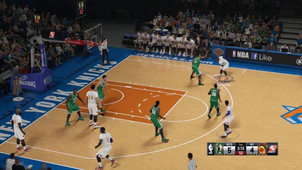 NBA_2K15_Knicks17