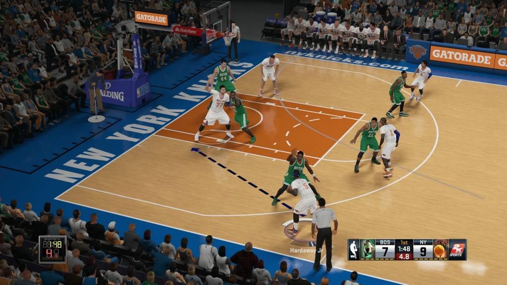 NBA_2K15_Knicks18