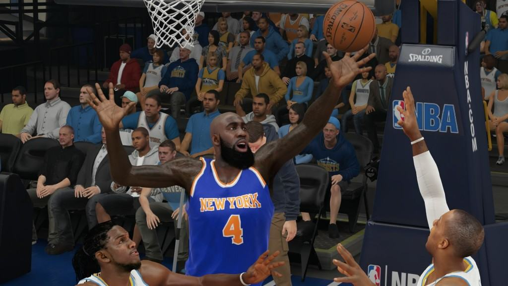 NBA_2K15_Knicks5