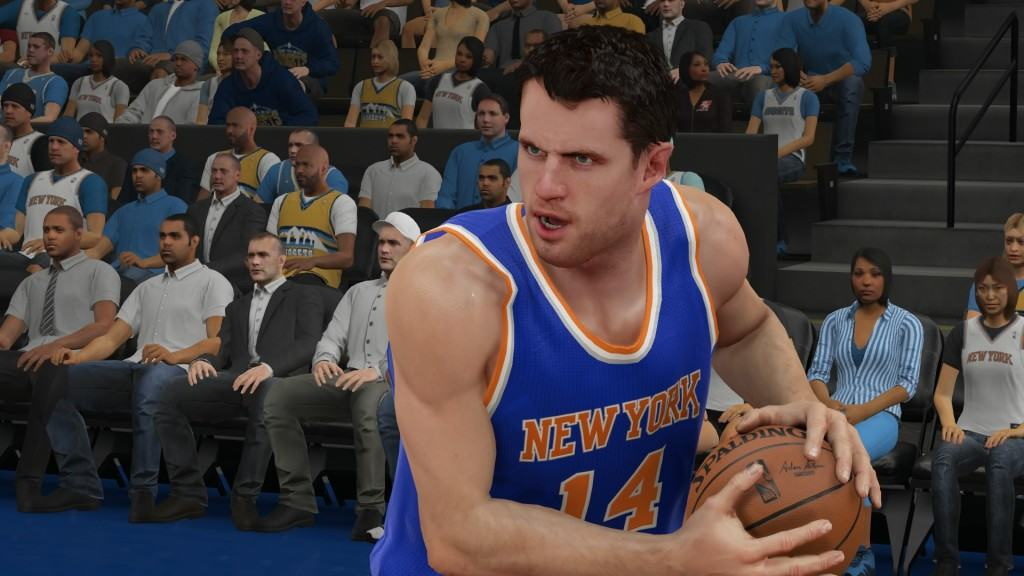 NBA_2K15_Knicks6
