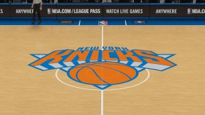 NBA_2K15_Knicks_1