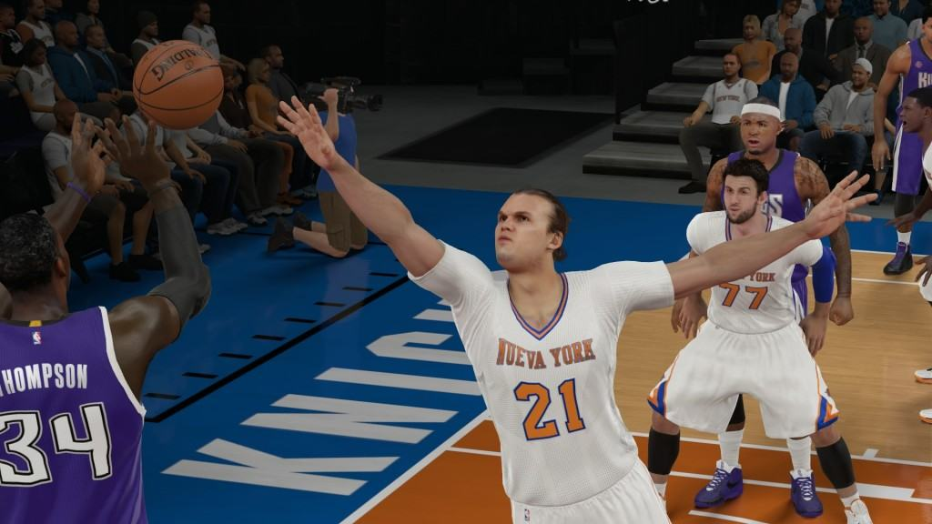 NBA_2K15_Knicks_11