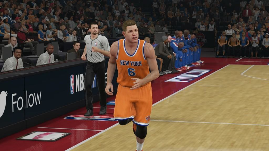 NBA_2K15_Knicks_12