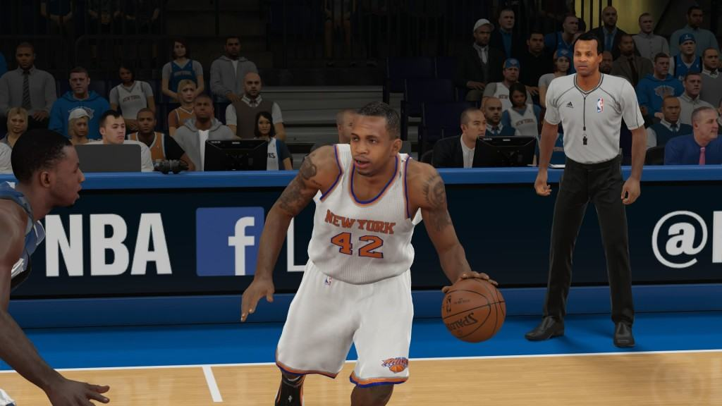 NBA_2K15_Knicks_13