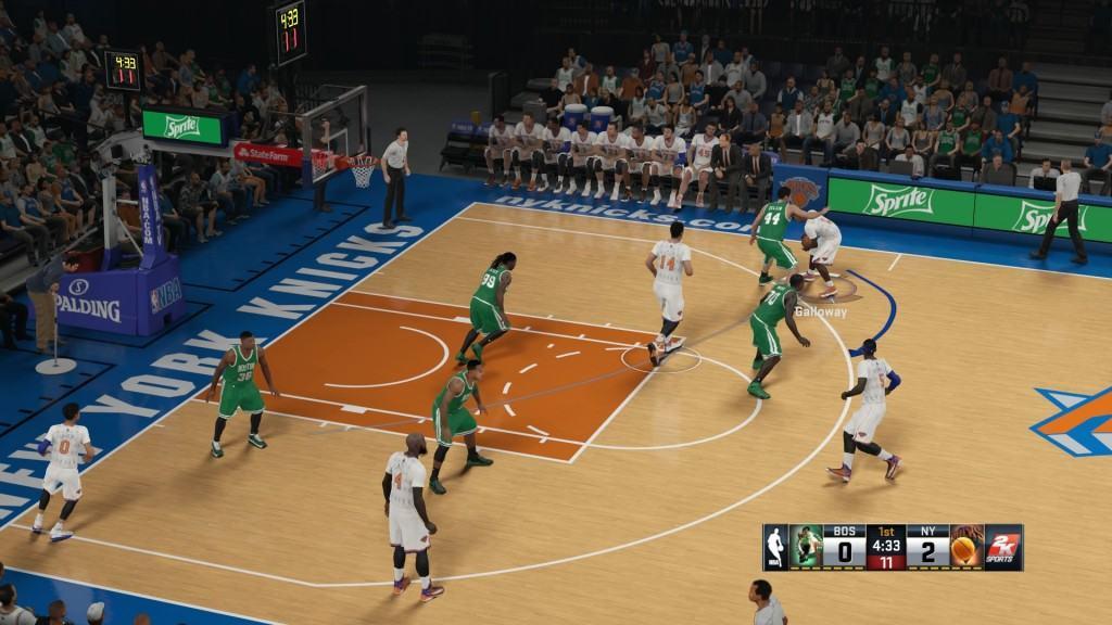 NBA_2K15_Knicks_15