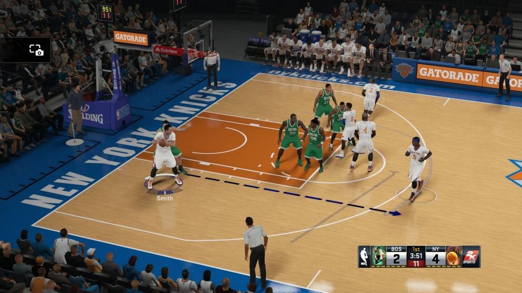 NBA_2K15_Knicks_16
