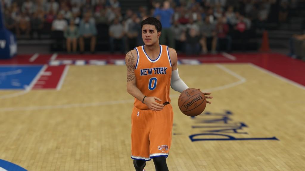 NBA_2K15_Knicks_2