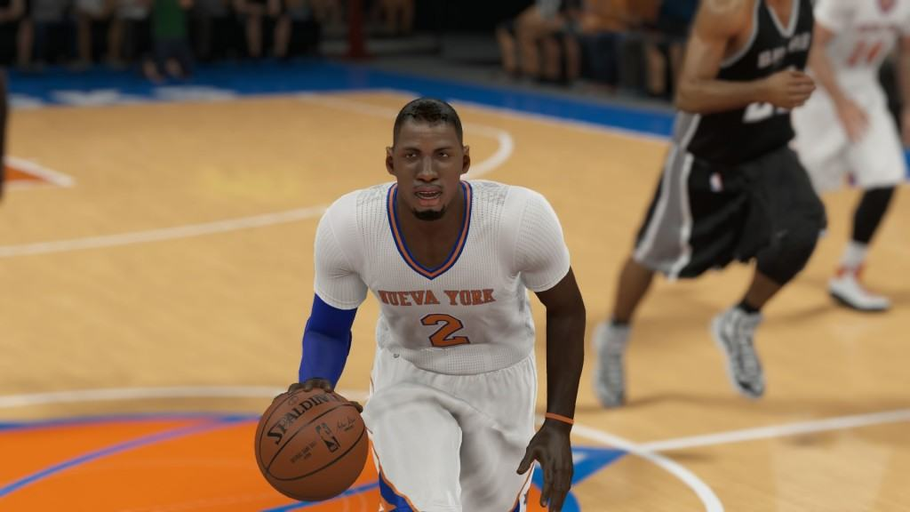 NBA_2K15_Knicks_3