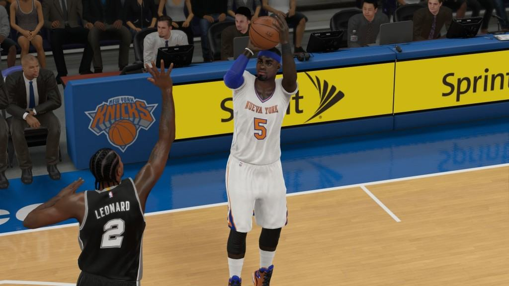 NBA_2K15_Knicks_4