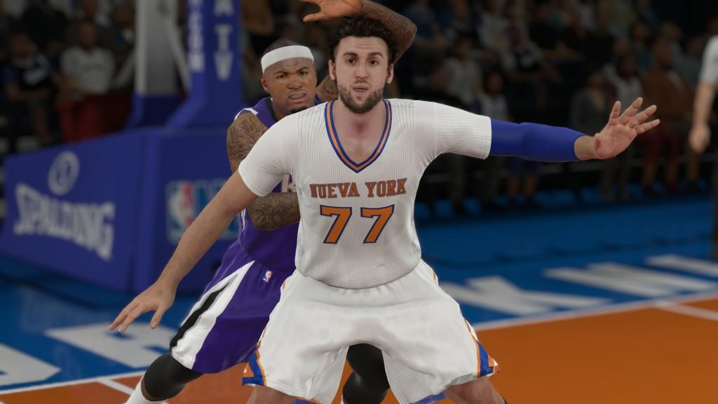 NBA_2K15_Knicks_7