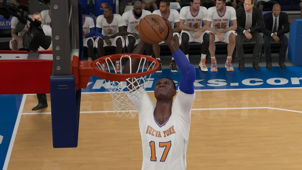 NBA_2K15_Knicks_8.jpg