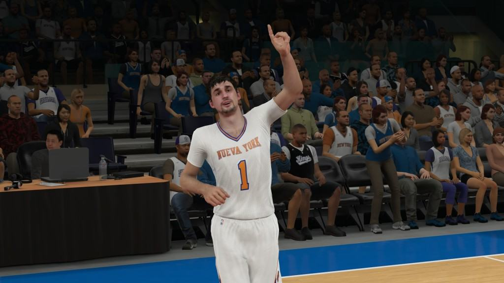 NBA_2K15_Knicks_9.jpg