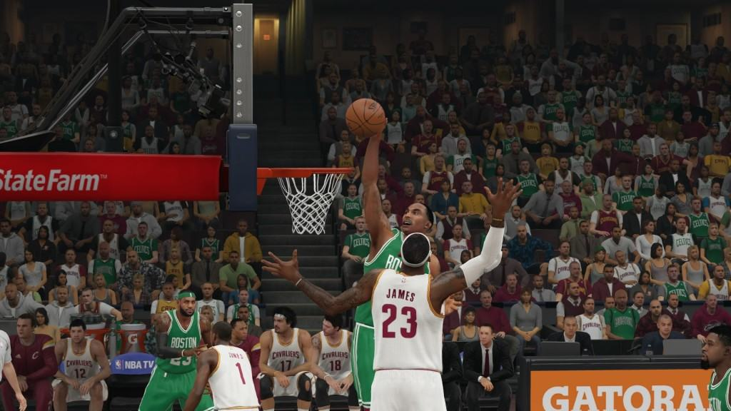 NBA_2K15_Review_20150320235651