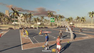 NBA 2K15_20150322124718