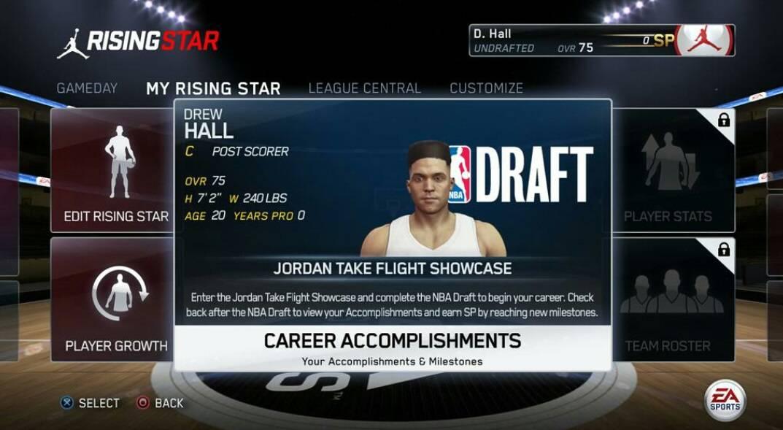 NBA_LIVE_15_Review_Midterm_Grades_H-prospect