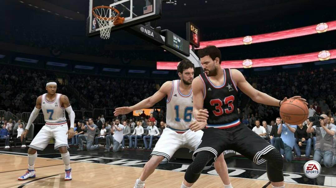 NBA_LIVE_15_Review_Midterm_Grades_Postup