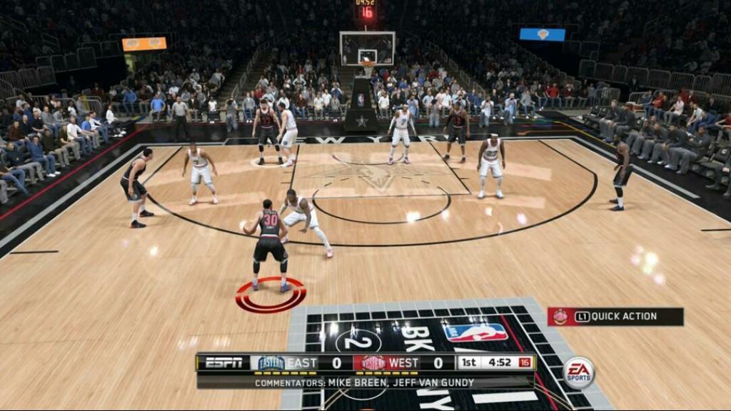 NBA_LIVE_15_Review_Midterm_Grades_V