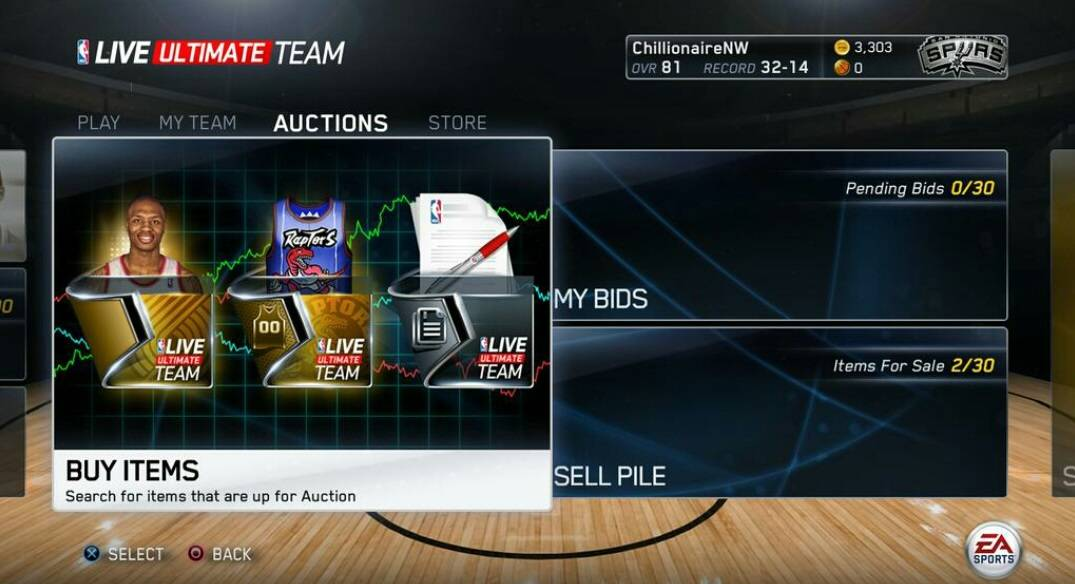 NBA_LIVE_15_Review_Midterm_Grades_e-Auction