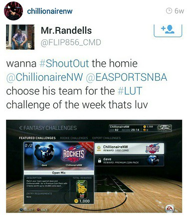 NBA_LIVE_15_Review_Midterm_Grades_twitter