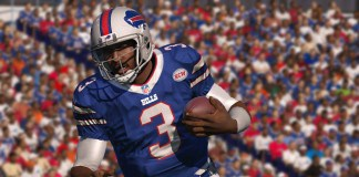 Madden15_Bills_NSFL_Playoff_Preview