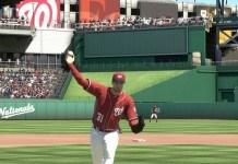 MLB_The_Show_Pitching_Tutorial_Scherzer