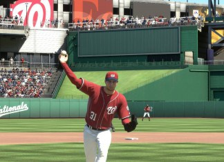 MLB_The_Show_Pitching_Tutorial_Scherzer
