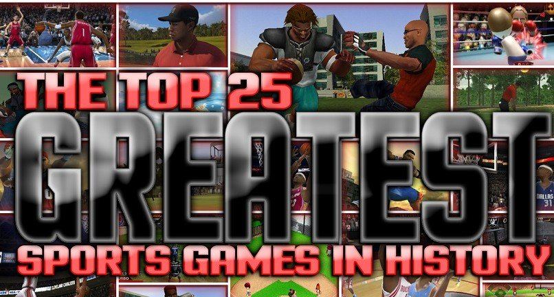 Top_25_Greatest_Sports_Games_25