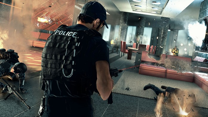 battlefield-hardline_resolution_ps4_xb1