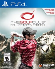 golf club cover