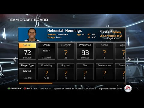 Madden_15_Connected_Franchise_Tips_default-1