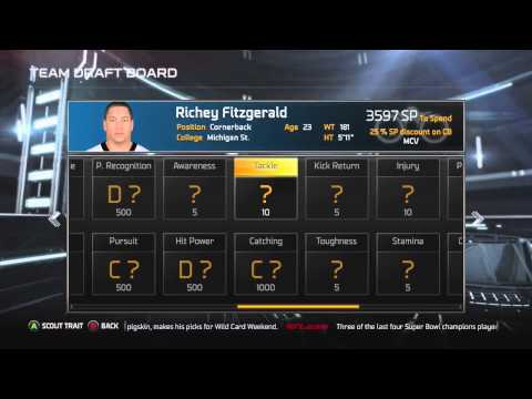 Madden_15_Connected_Franchise_Tips_default-2