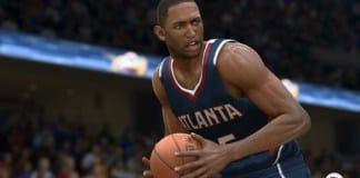 NBA_live_14_roster_update_march5